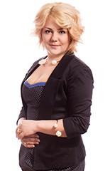 Стародубец Ирина Дмитриевна