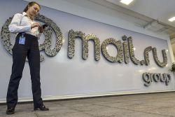 Mail.ru Group монетизирует данные о выходе телерекламы