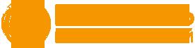 ВЕРТИКАЛЬ | Реклама на ТВ - Орел, Брянск, Смоленск, Курск, Липецк - НТВ, Пятница, ТВ3, МАТЧ-ТВ